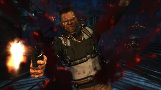 the darkness ii quick play preview image 4