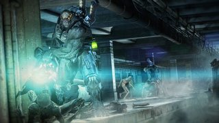 resistance 3 quick play preview image 7