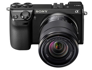 sony releases new nex 7 and nex 5n cameras image 2