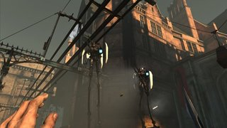 dishonored quick play preview image 3