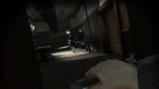 dishonored quick play preview image 4