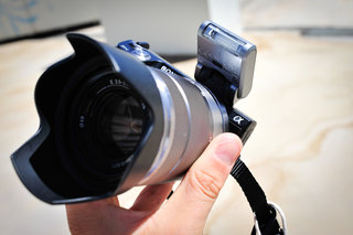 sony nex 5n pictures and hands on image 4