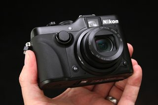 nikon coolpix p7100 pictures and hands on image 23