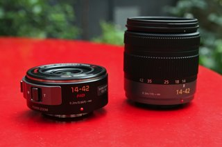 lumix g x lenses bring power to micro four thirds image 9