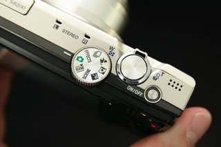 nikon coolpix s8200 pictures and hands on image 7