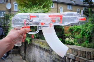 the best water pistols money can buy image 10