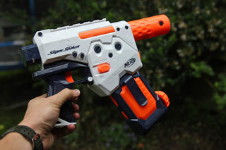 the best water pistols money can buy image 16