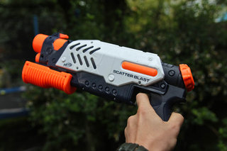 the best water pistols money can buy image 25