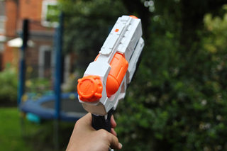 the best water pistols money can buy image 31