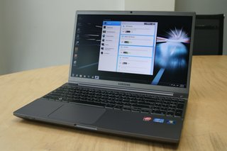 samsung series 7 700z pictures and hands on image 9