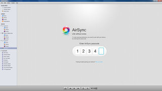 app of the day doubletwist with airsync review android  image 6