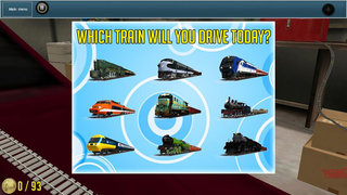 app of the day my first trainz set review android  image 1