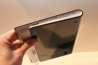 sony tablet s pictures and hands on image 11