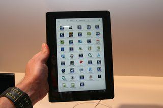 sony tablet s pictures and hands on image 9