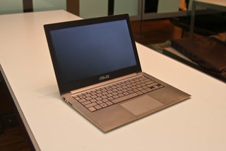 asus ux31 ultrabook pictures and hands on image 10