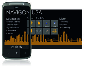 navigon updates iphone and android apps windows phone 7 on its way image 2