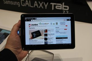 samsung galaxy tab 7 7 pictures and hands on image 14