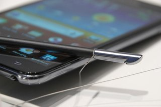 samsung galaxy note hands on image 28