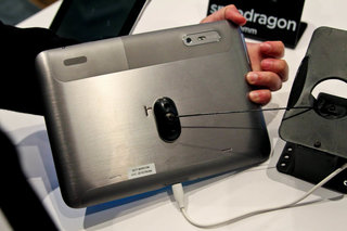 htc jetstream pictures and hands on image 9