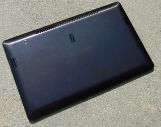 samsung windows 8 preview tablet pictures and hands on image 4
