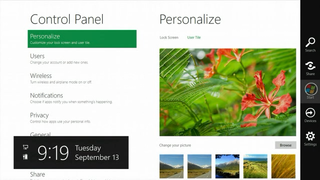windows 8 features and details explained image 12