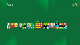 windows 8 features and details explained image 15