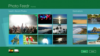 windows 8 features and details explained image 18