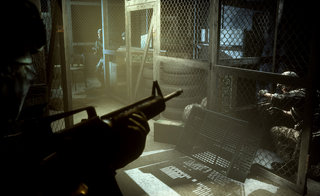 battlefield 3 operation guillotine pictures and hands on image 4