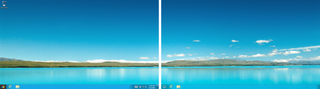 microsoft talks the future of windows 8 image 4