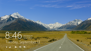 microsoft talks the future of windows 8 image 5