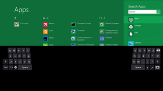 microsoft talks the future of windows 8 image 6
