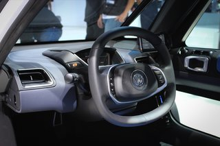 vw nils concept pictures and hands on image 2