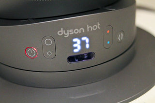 dyson hot pictures and hands on image 11
