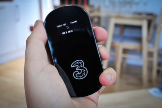 three mifi hspa pictures and hands on image 3