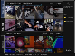 app of the day madpad hd review ipad  image 6