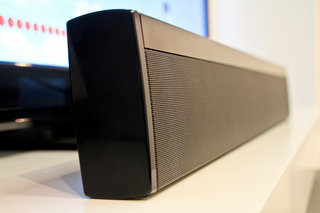 bose lifestyle 135 cinemate 1 sr pictures and hands on image 3