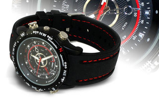 best travel watches image 10