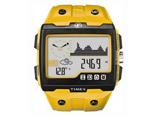 best travel watches image 11