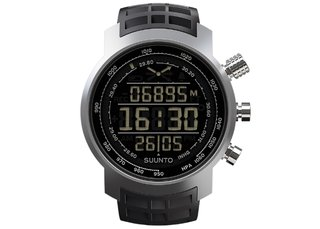 best travel watches image 12
