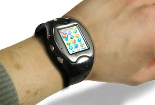 best travel watches image 4