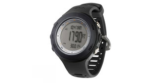 best travel watches image 5