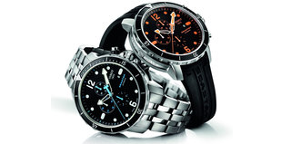 best travel watches image 6