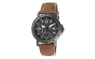 best travel watches image 8