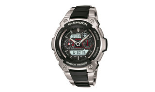 best travel watches image 9