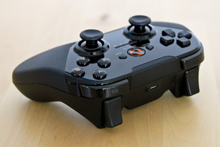 onlive microconsole pictures and hands on image 17