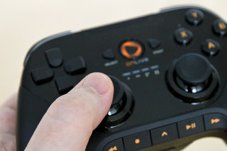 onlive microconsole pictures and hands on image 21
