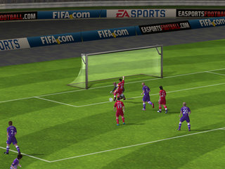 app of the day fifa 12 review ipad iphone ipod touch  image 10