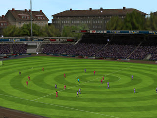 app of the day fifa 12 review ipad iphone ipod touch  image 19
