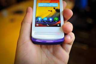 nokia 700 pictures and hands on image 17