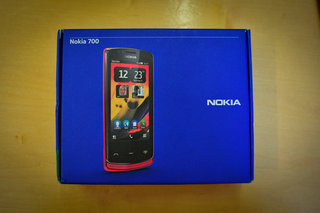 nokia 700 pictures and hands on image 27